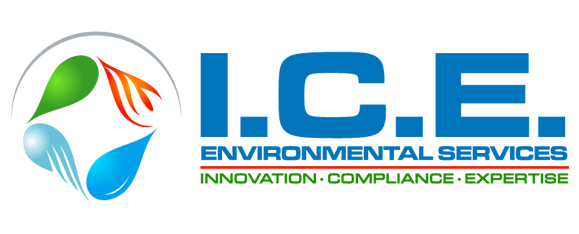 I.C.E. Environmental Services
